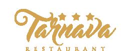 Restaurant Tarnava