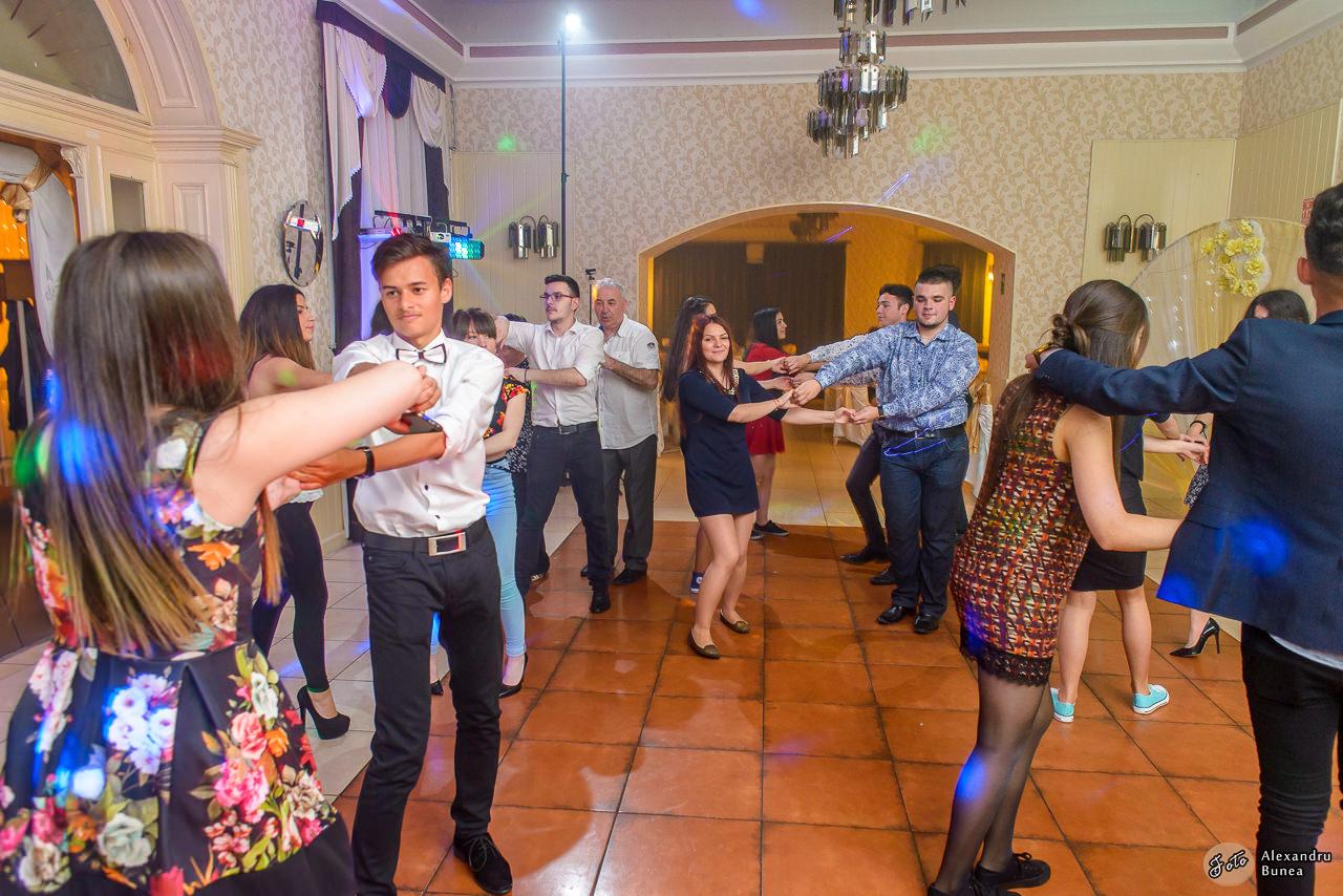 majorat florina restaurant tarnava (100)