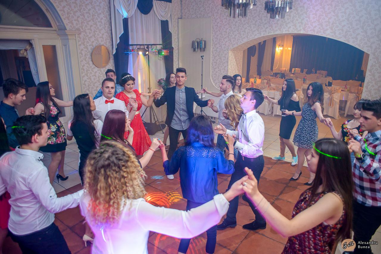 majorat florina restaurant tarnava (12)