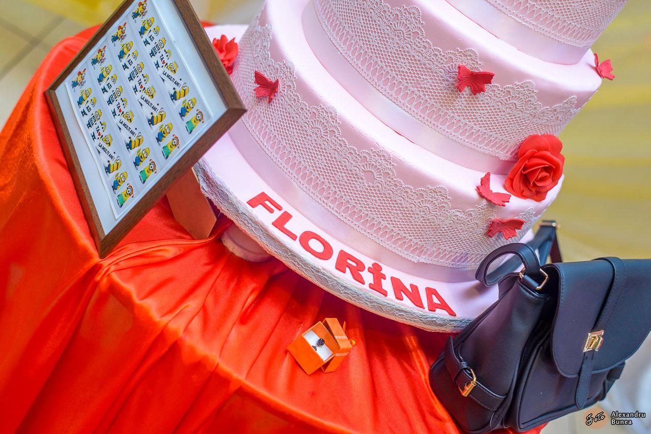 majorat florina restaurant tarnava (127)