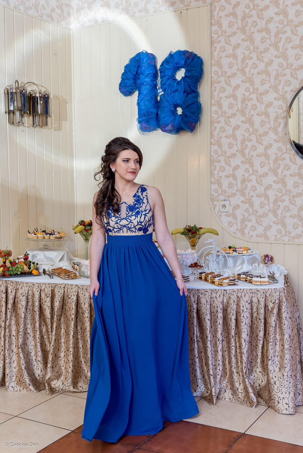 Majorat Karina (14)
