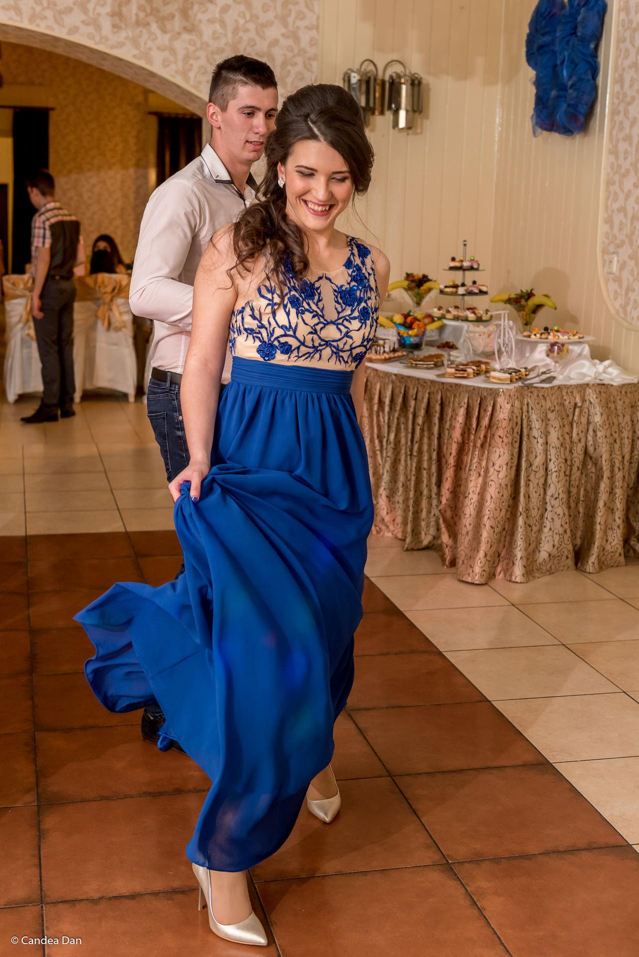 Majorat Karina (18)