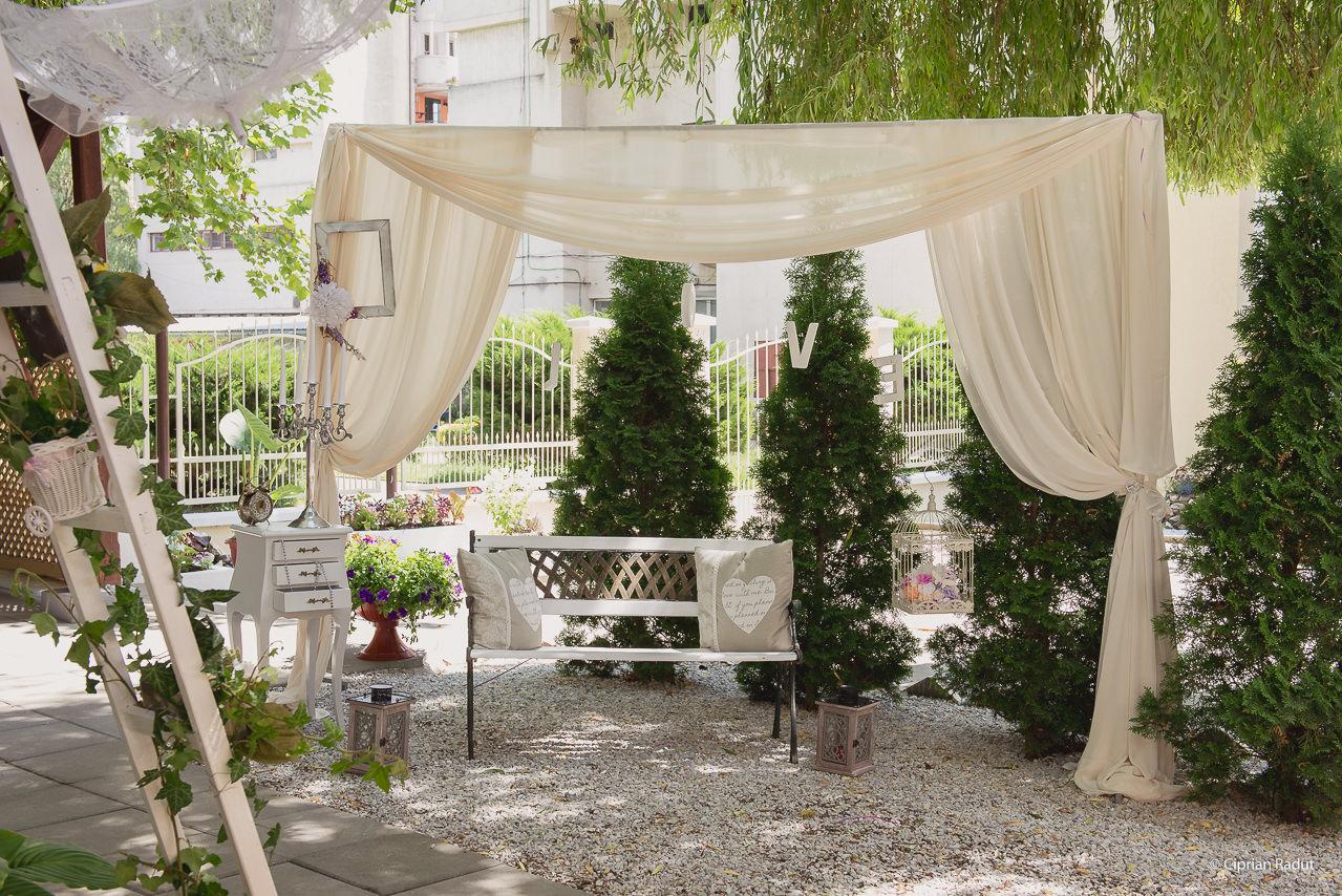 nunta tarnava 2016 (1)