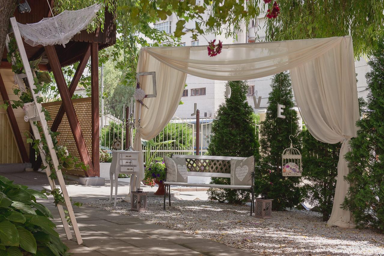 nunta tarnava 2016 (21)