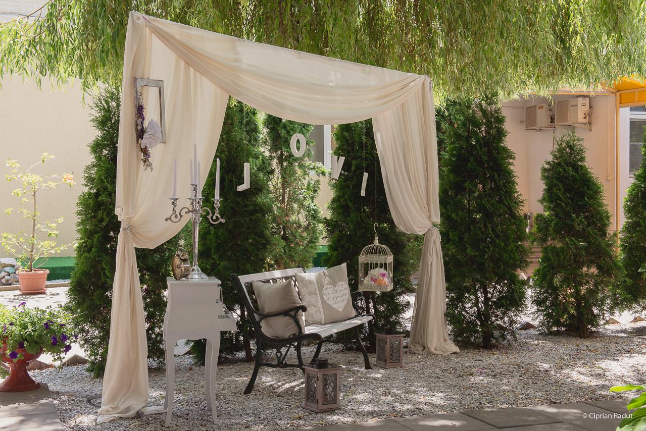 nunta tarnava 2016 (3)