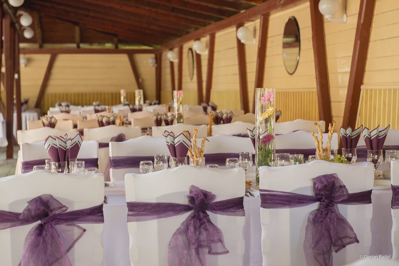 nunta tarnava 2016 (8)