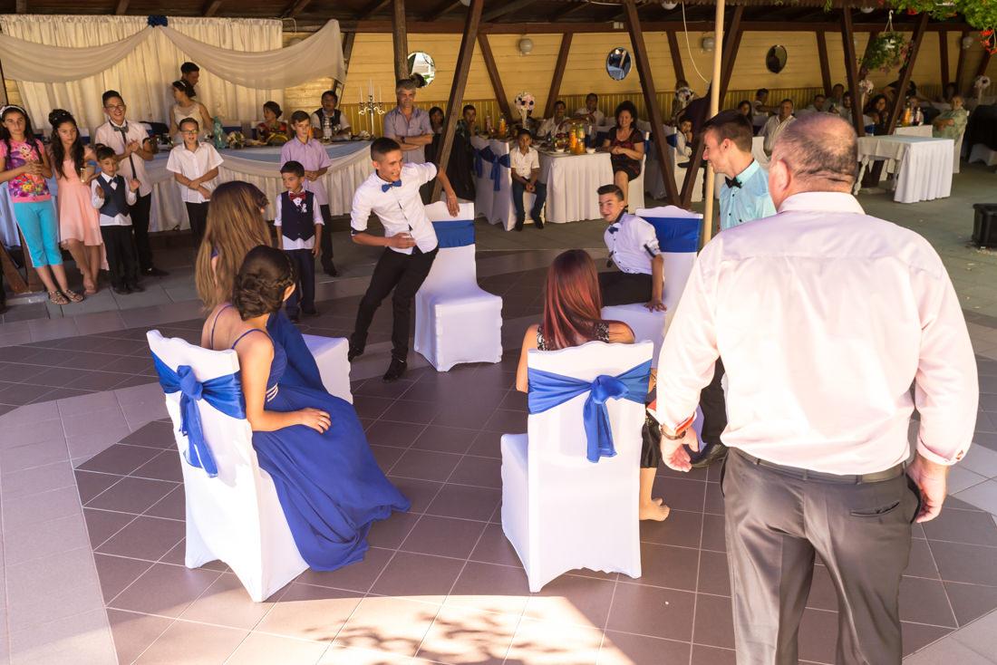 nunta tarnava (13)
