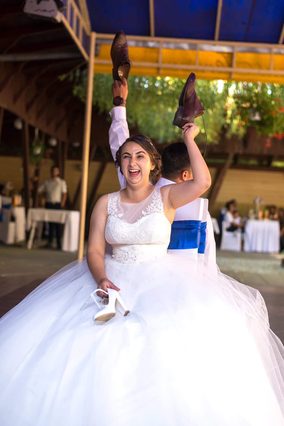 nunta tarnava (14)