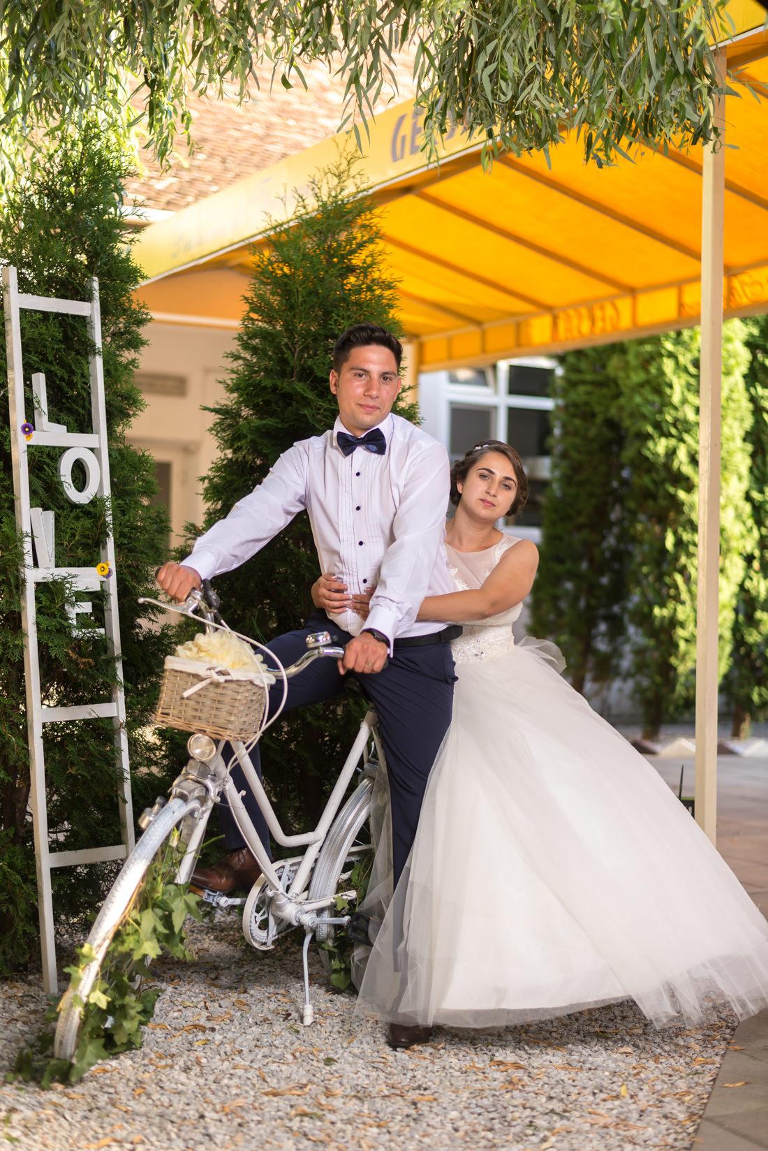 nunta tarnava (15)