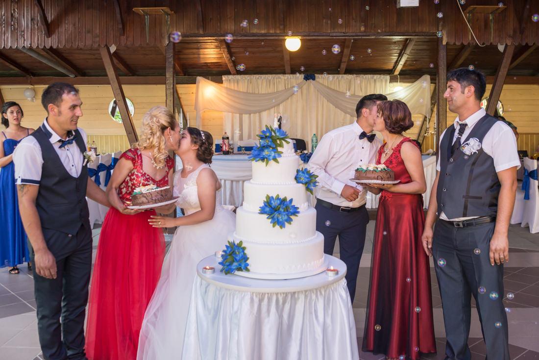 nunta tarnava (17)