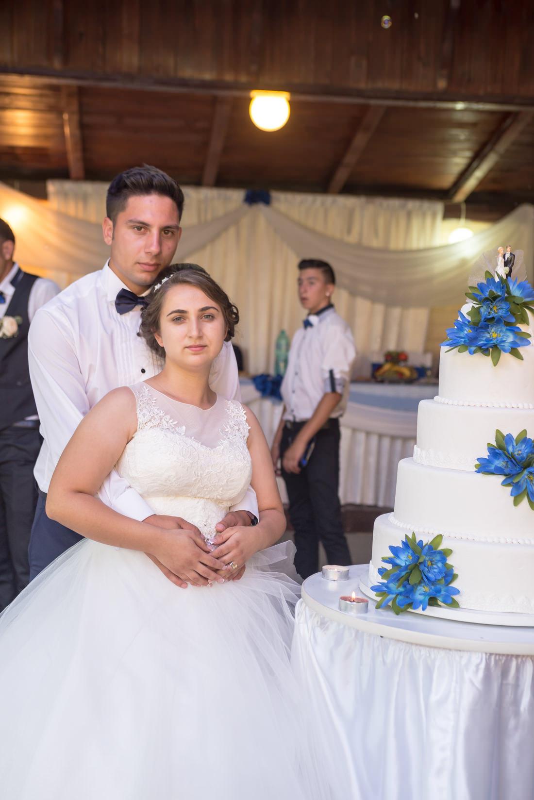 nunta tarnava (19)
