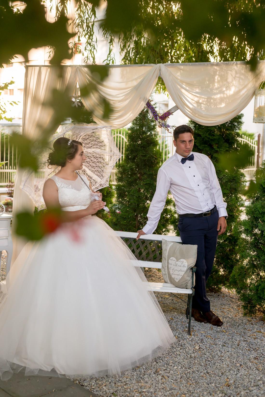 nunta tarnava (21)