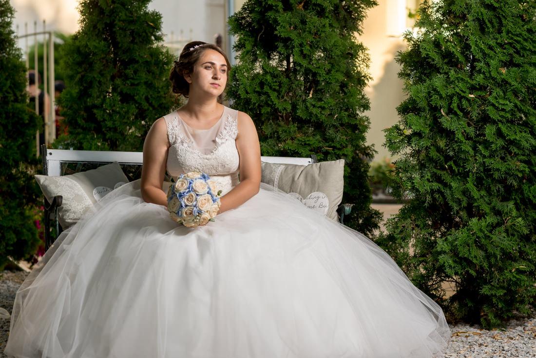 nunta tarnava (22)