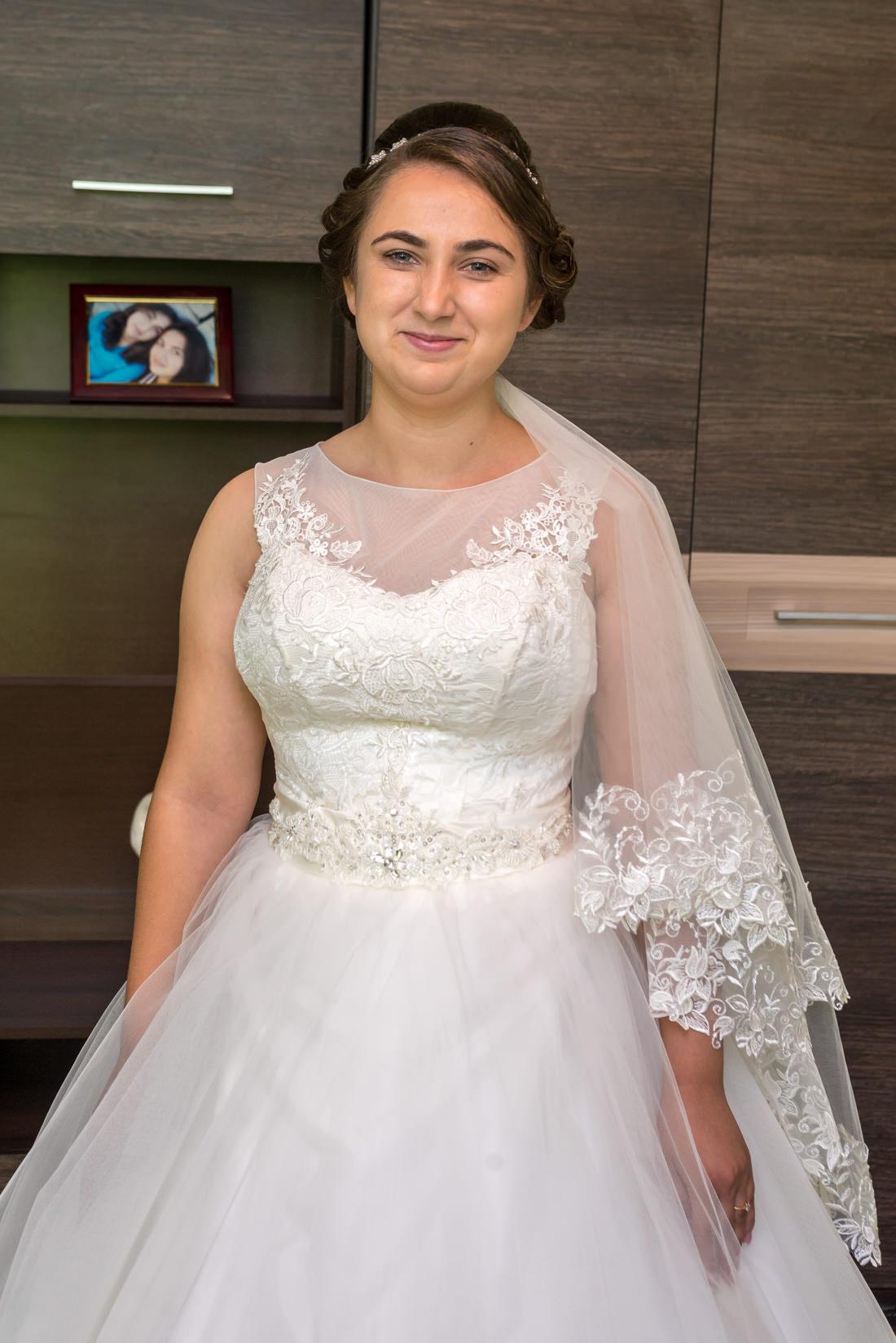 nunta tarnava (3)