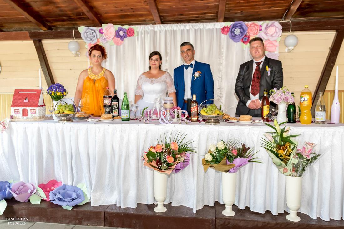 nunta tarnaveni (12)