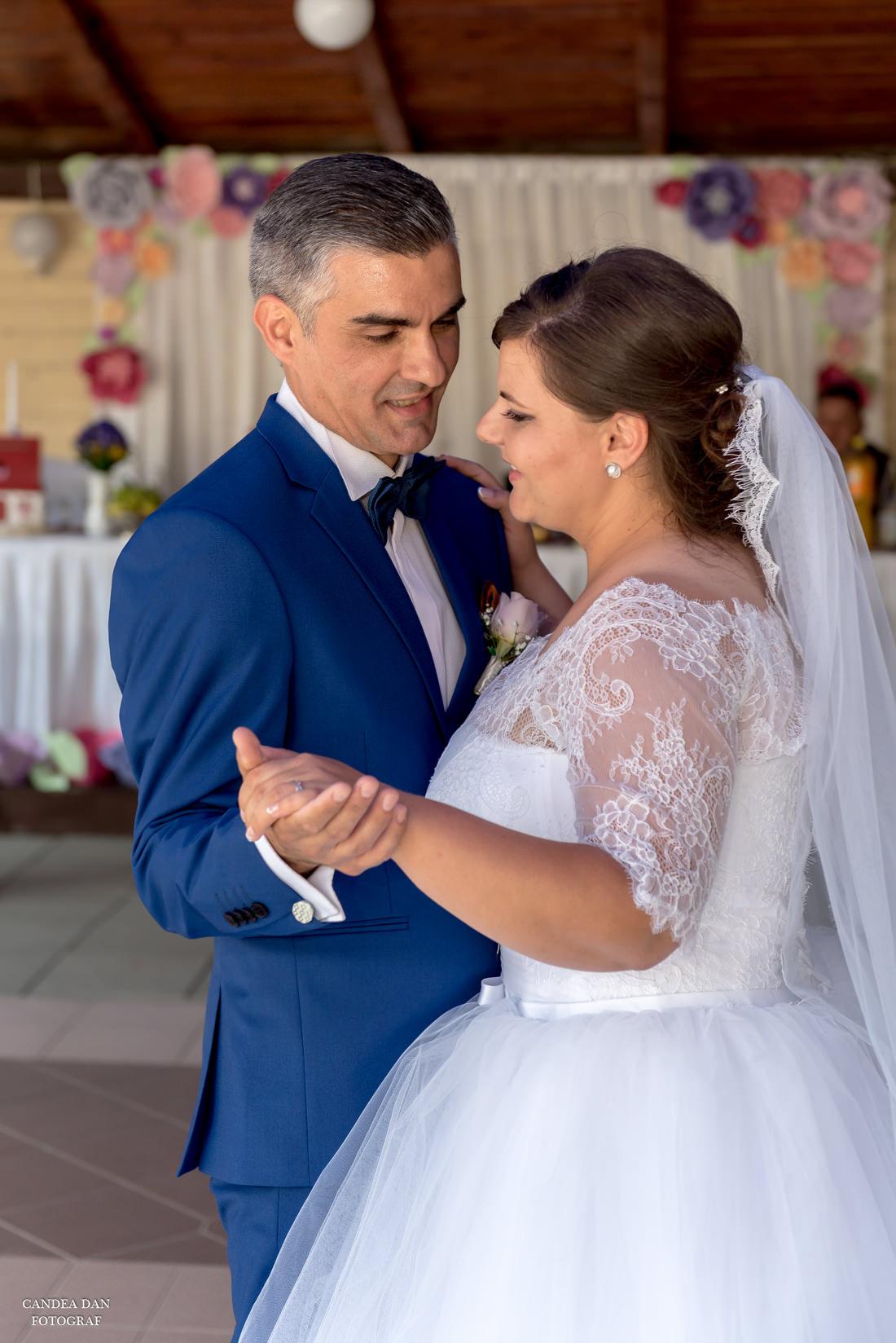 nunta tarnaveni (11)