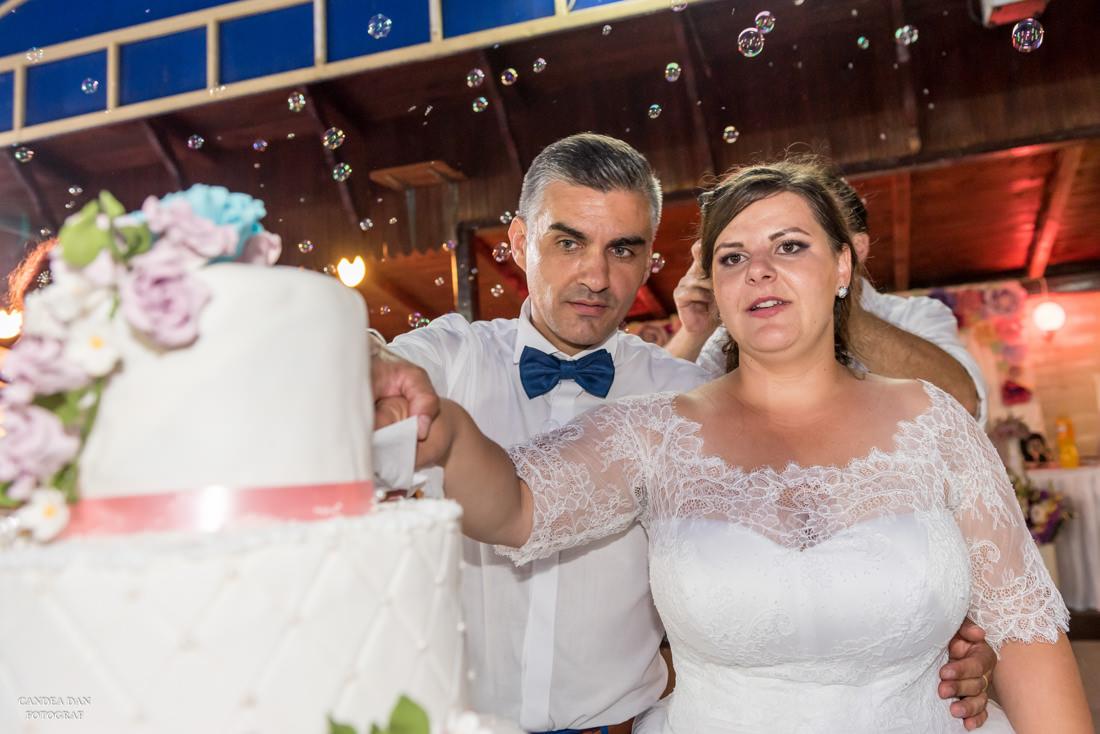 nunta tarnaveni (4)