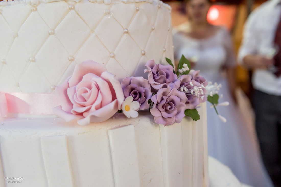 nunta tarnaveni (3)