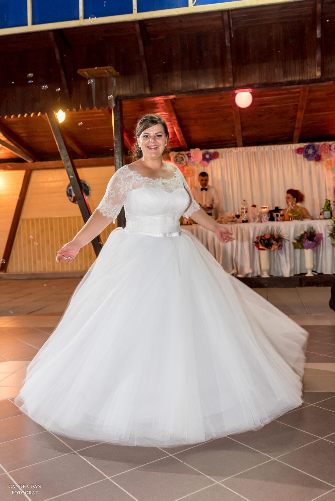 nunta tarnaveni (2)