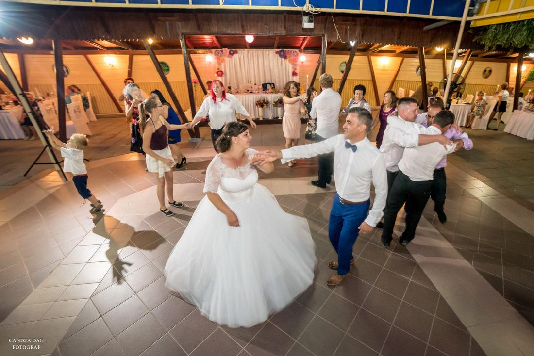 nunta tarnaveni (1)