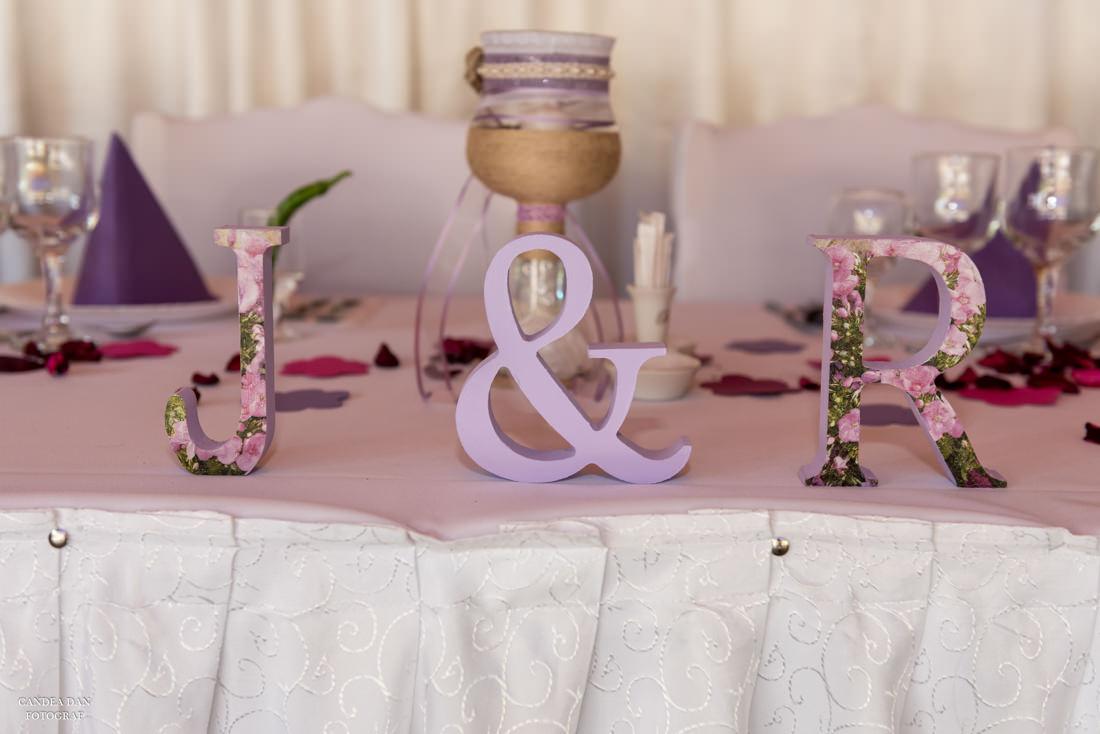 nunta tarnaveni (19)