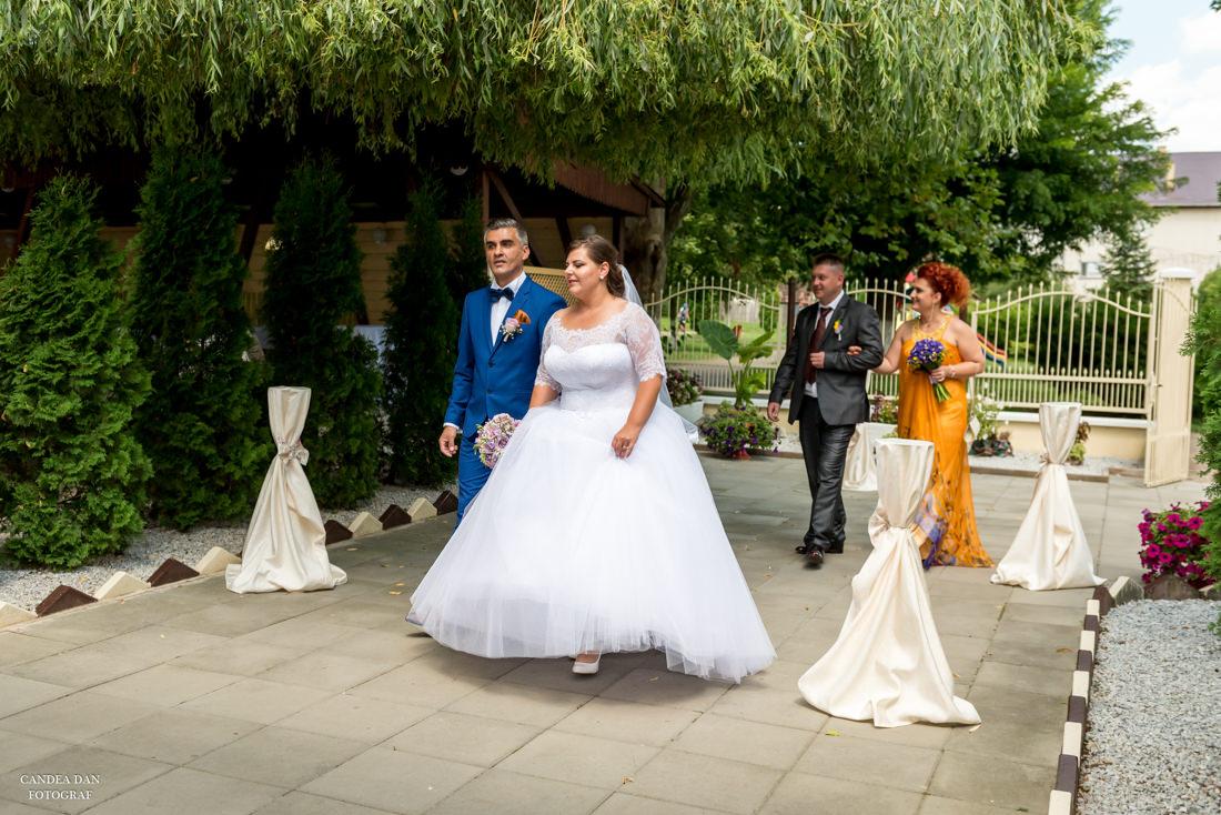 nunta tarnaveni (16)