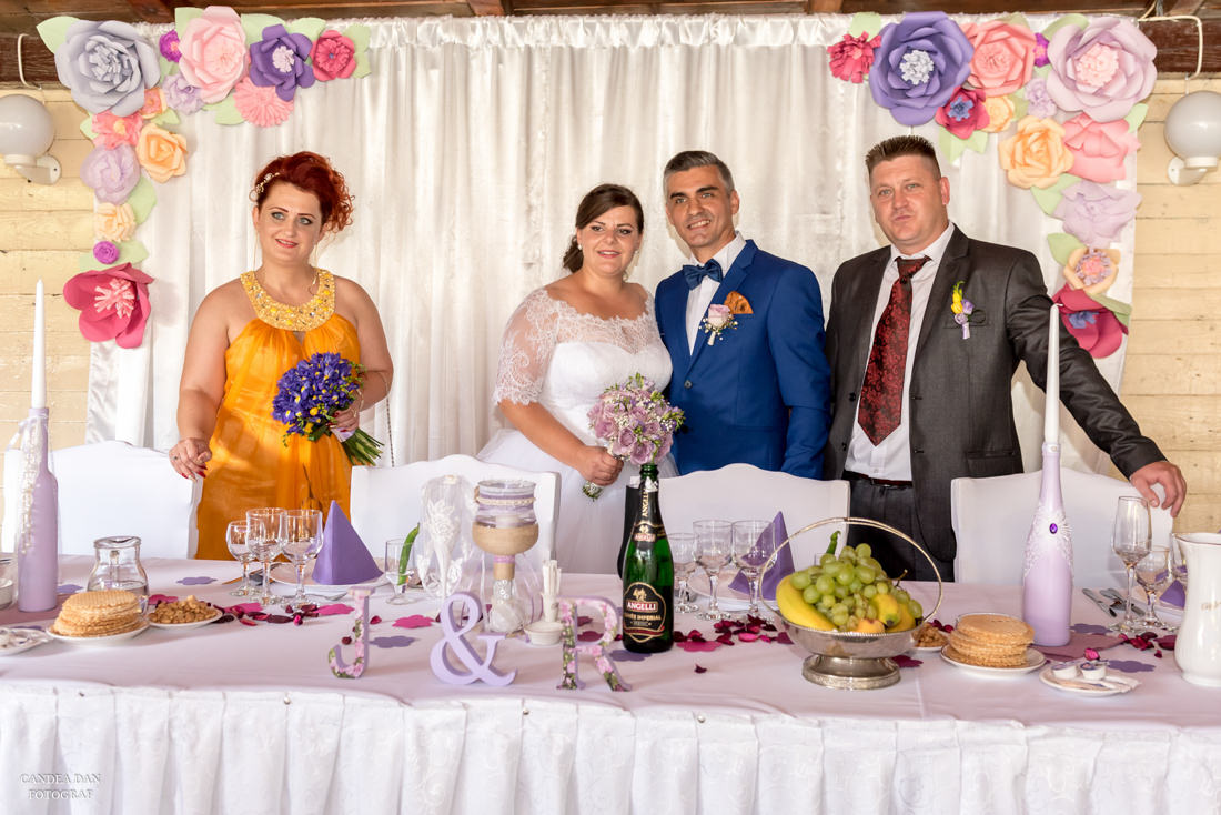 nunta tarnaveni (14)
