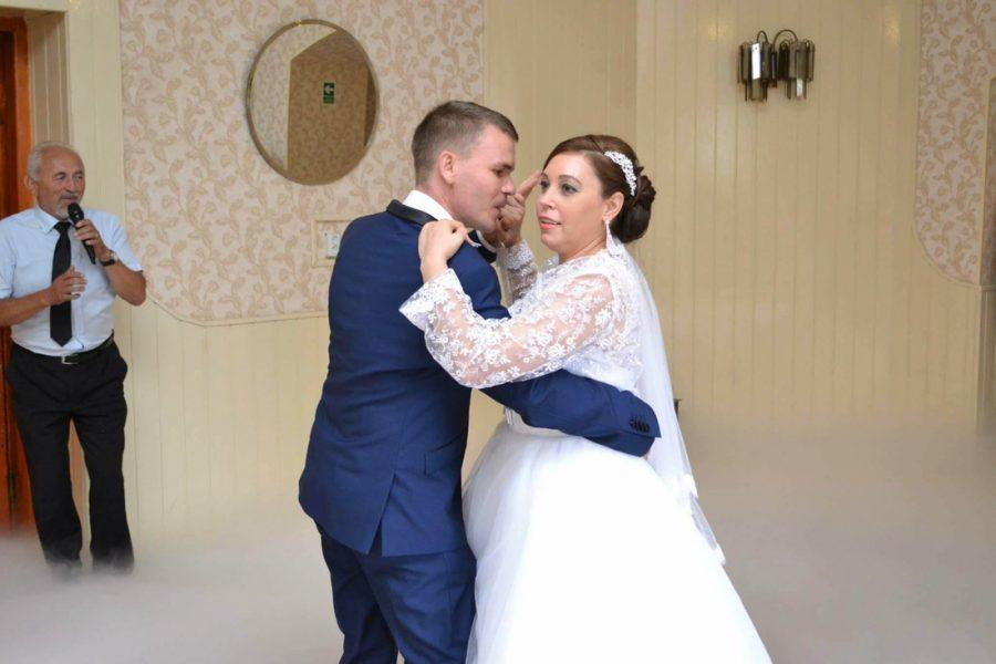 Nunta Maria si Adrian – 23 Septembrie 2017